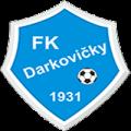 darkovicky