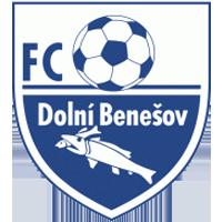 FC Dolní Benešov B