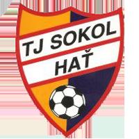 TJ Sokol Hať B