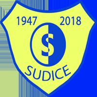 TJ Sokol Sudice