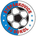 stepankovice