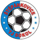 stepankovice