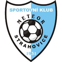 SK Meteor Strahovice B