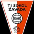 zavada