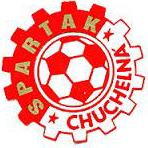 TJ Spartak Chuchelná B