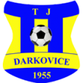 darkovice