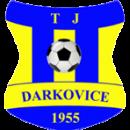 darkovice
