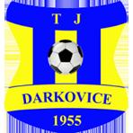 FK Darkovice B