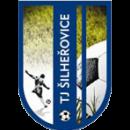 silherovice