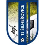 TJ Sokol Šilheřovice B