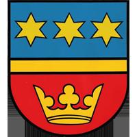Dobroslavice